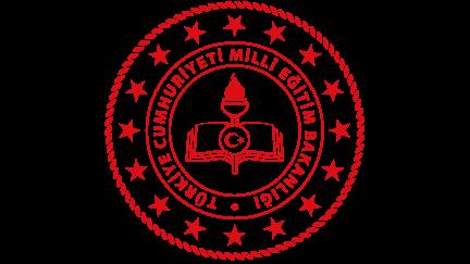 23 Nisan İlkokulu Logo