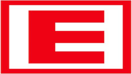 Büyükada Eczanesi Logo
